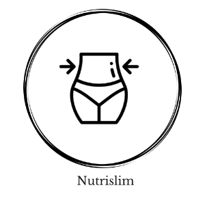Nutrislim: Weight Loss Diet