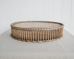 KERRY TRAY | NATURAL BAMBOO