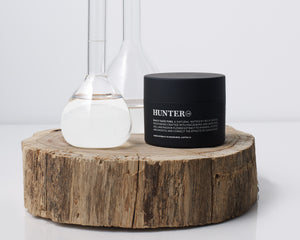 HUNTER LAB | HUNTER ESSENTIALS KIT