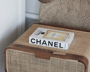 Load image into Gallery viewer, CHANEL - SET OF 3 SLIPCASED SET