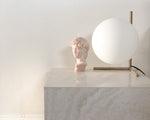 FENETTI TABLE LAMP | TRE