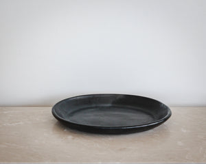 Load image into Gallery viewer, LA CHAMBA | OVAL PLATTER