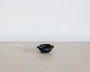 LA CHAMBA | MINIATURE BOWL