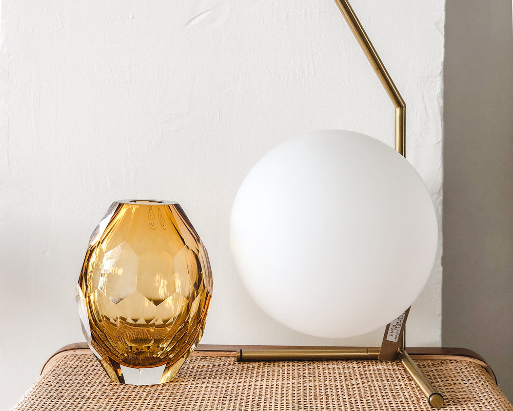 FENETTI TABLE LAMP | QUATTRO