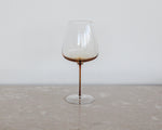 BROSTE | RED WINE GLASS