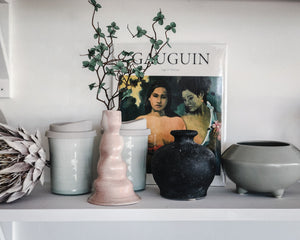 Load image into Gallery viewer, GAUGUIN by TASCHEN