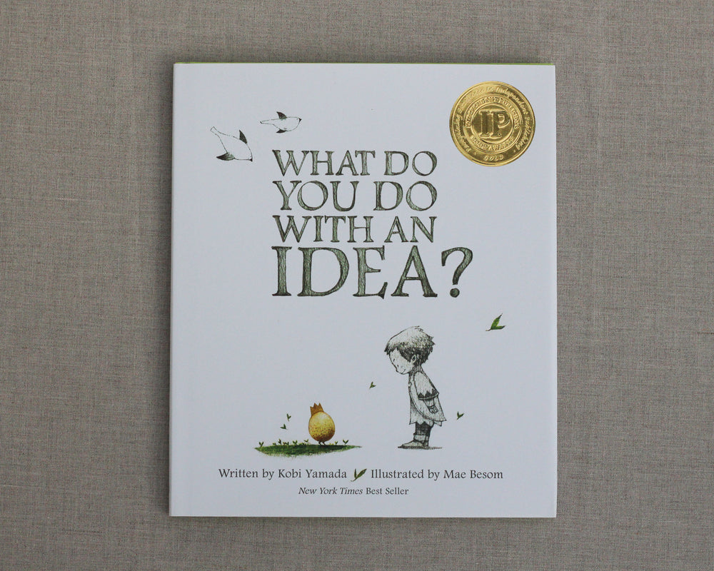 WHAT YOU DO MATTERS | BOOK SET