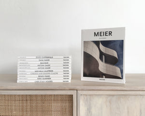 Load image into Gallery viewer, MEIER by TASCHEN