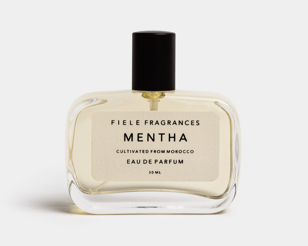 Load image into Gallery viewer, FIELE PARFUM | MENTHA