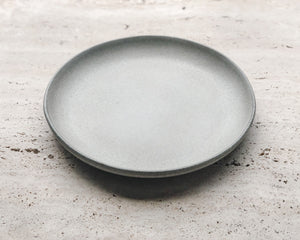 Load image into Gallery viewer, PORTO CERAMIC PLATE