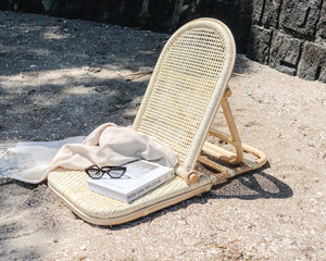 Load image into Gallery viewer, PIMMS BEACH CHAIR