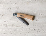 MY FIRST OPINEL KNIFE NATURAL