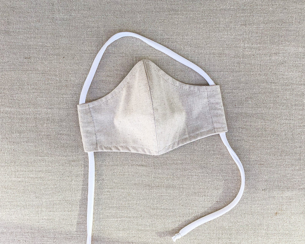 FACE MASK | WOMENS