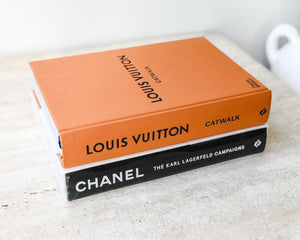 Load image into Gallery viewer, LOUIS VUITTON | CATWALK BOOK