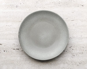 Load image into Gallery viewer, PORTO GOURMET BOWL