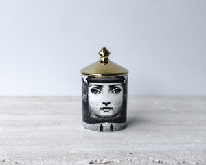 Load image into Gallery viewer, FORNASETTI REPLICA VESSEL | MURAL