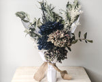 DRIED FLORAL BUNCH | MAMAN