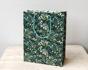 Load image into Gallery viewer, GIFT BAG | AUGUST CLOVER