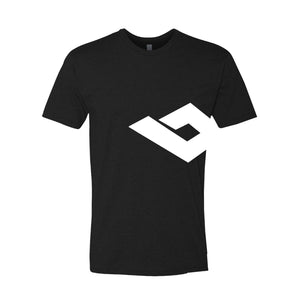 Boys LBBco The Symbol Crew Neck Tee - LBBco - ClassyURBANWear