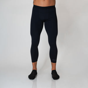 Compression Pants 3/4 Length
