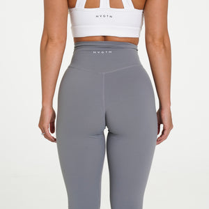 Mist Signature Leggings