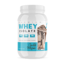 Load image into Gallery viewer, Premium Whey Protein