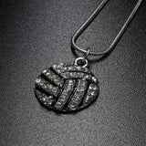 Basketball Pendant-Pendalace [Buy Now]