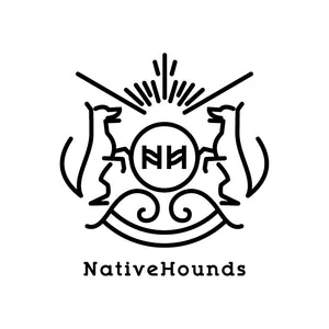 nativehounds