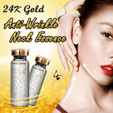 24K Anti-Wrinkle Neck Essence