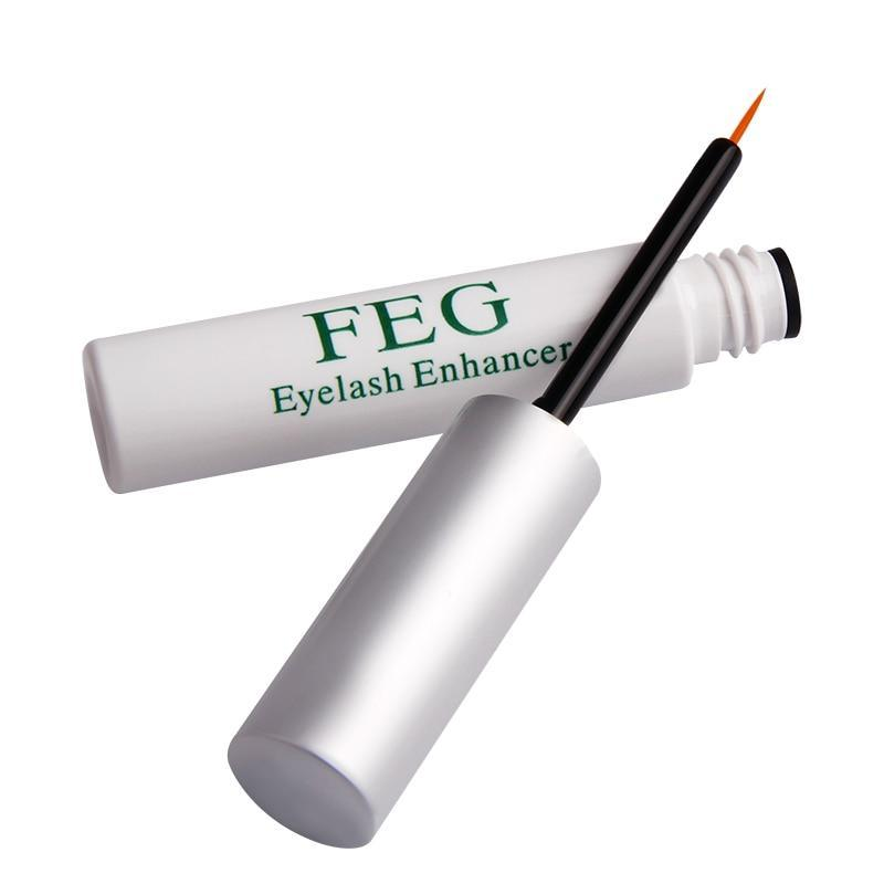 Eyelash Growth Liquid