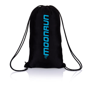 Branded MoonRun Sports Bag - MoonRun - Exciting, Portable & Affordable Indoor Aerobic Training