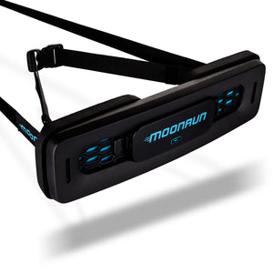 Sensor pack - MoonRun - Exciting, Portable & Affordable Indoor Aerobic Training