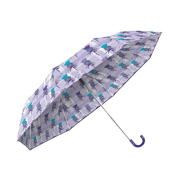 Scott Inness Bramble Thistle Umbrella