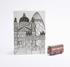 Sightlines London- Cards
