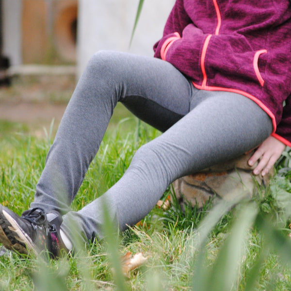 Leggings Teen Legg(L)i 140-164 (Schnittmuster/Ebook)