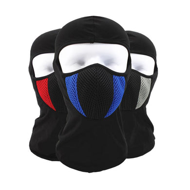 Cotton cs outdoor products headgear