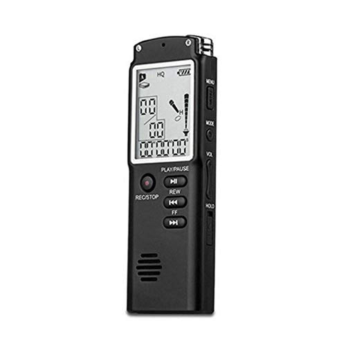 T60 professional digital recorder