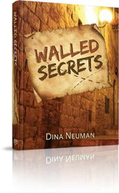 Walled Secrets