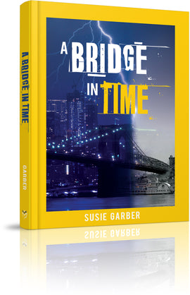 A Bridge in Time