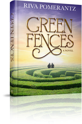 Green Fences