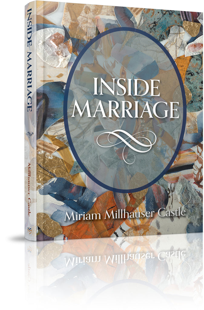 Inside Marriage