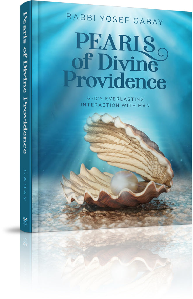 Pearls of Divine Providence