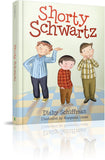 Shorty Schwartz