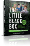 The Little Black Box 3-in-1 Thrillogy
