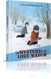 The Mystery of the Lost Watch