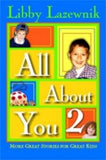 All About You 2
