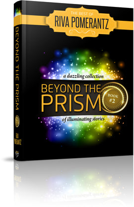 Beyond the Prism