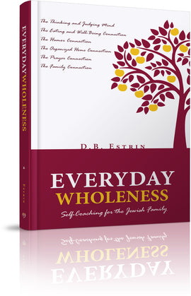 Everyday Wholeness