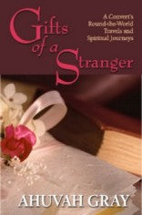 Gifts of a Stranger
