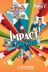 Impact! for Kids